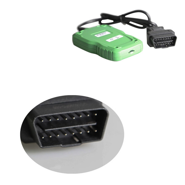 (Ship to US only) OBDSTAR F108+ PSA PIN Code Reading & Key Programming with  K line support CANbus for Peugeot / Citroen / DS