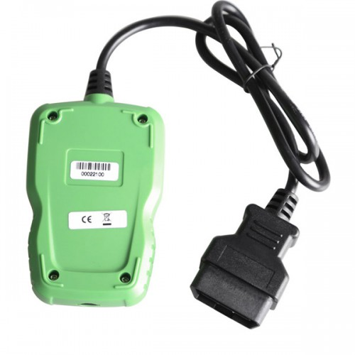 [Ship to US only] OBDSTAR F108+ PSA PIN Code Reading & Key Programming with K line support CANbus for Peugeot / Citroen / DS