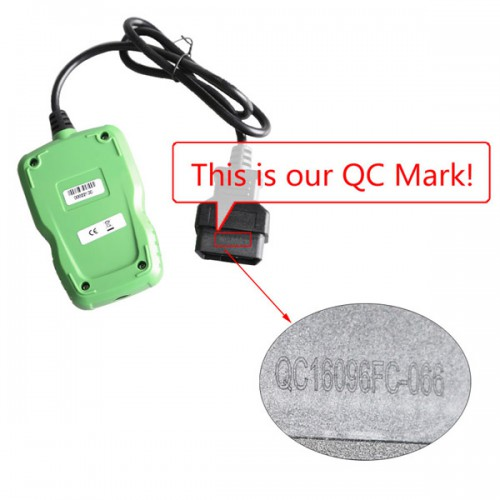 [Summer Sales] [US No Tax] OBDSTAR F101 Reset Tool Special for TOYOTA Immo(G) Support G Chip All Key Lost