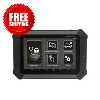 [US No Tax] OBDSTAR DP PAD Auto Key Programmer Special for Japanese and Korean Vehicles